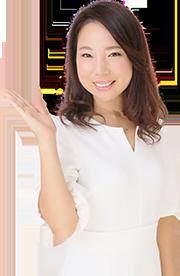 代表 西田 千花
