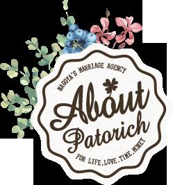 About patorich