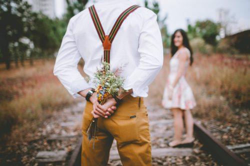 婚活 失敗